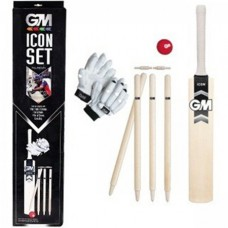 Sports365 Offers and Deals Online - Upto 60% OFF on Cricket accessories