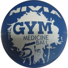Sports365 Offers and Deals Online - upto 30% OFF on Gym,Yoga & Exercise Balls