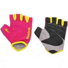 Sports365 Offers and Deals Online - Upto 25% OFF Fitness Gloves from leading brands Reebok and Adidas