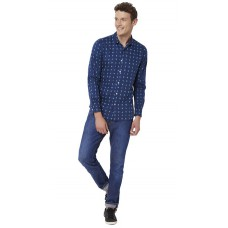 Chumbak Offers and Deals Online -  Flat 40% off on Men Apparel