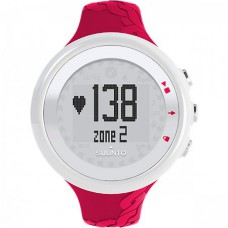 Sports365 Offers and Deals Online - Upto 30% Off on Sunnto & Garmin Watches.