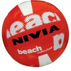 Sports365 Offers and Deals Online -  Upto 60% OFF on Volley Balls