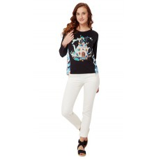 Chumbak Offers and Deals Online - Flat 40% off on Women Apparel