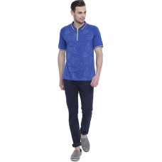 Chumbak Offers and Deals Online - Offer: 250 off on purchases above 1098