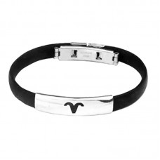 Giftease Offers and Deals Online - Upto 60% off on Aries Charm Bracelet
