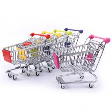 Giftease Offers and Deals Online - Stationery & Utility Starting from Rs.149
