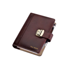 Printland Offers and Deals Online - Personalized Planners Flat 10% off on