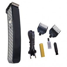 Deals, Discounts & Offers on Trimmers - Bentag BS1046 Trimmer