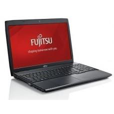 Deals, Discounts & Offers on Laptops - FUJITSU LIFEBOOK  LAPTOP
