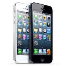 Deals, Discounts & Offers on Mobiles - Apple Iphone 5