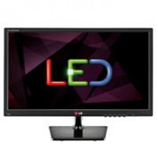 Deals, Discounts & Offers on Computers & Peripherals - Rs. 250 off on Rs. 4999 & Above