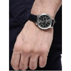Deals, Discounts & Offers on Men - Get 15% off on Rs. 1295