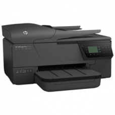 Deals, Discounts & Offers on Car & Bike Accessories - All-in-One Printer with Fax