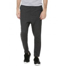 Deals, Discounts & Offers on Men Clothing - Get 30% off on Rs. 1495