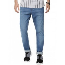 Deals, Discounts & Offers on Men Clothing - Get 33% off on Rs. 1799