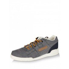 Deals, Discounts & Offers on Men - Get 33% off on Shoes Rs. 1799