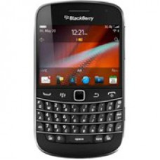 Deals, Discounts & Offers on Mobiles - Rs. 150 off on Rs. 2499 & Above