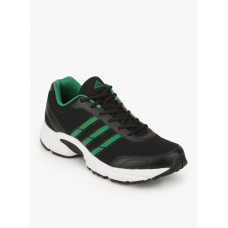 Deals, Discounts & Offers on Foot Wear - Flat -45% offer on Running Shoes