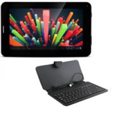 Deals, Discounts & Offers on Tablets - Rs. 500 off on Rs. 14999 & Above