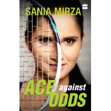 Deals, Discounts & Offers on Books & Media - Ace against Odds