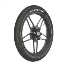 Deals, Discounts & Offers on Accessories - CEAT Secura Zoom P2.75 / 100 R18 Bias Tube