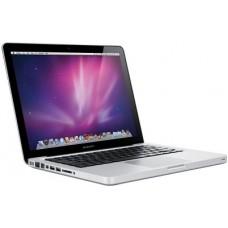 Deals, Discounts & Offers on Laptops - Apple MD101HN/A Macbook