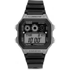 Deals, Discounts & Offers on Men - Casio Youth Digital Watch