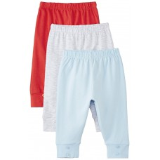Deals, Discounts & Offers on Kid's Clothing - Flat 40% off on Boys' Joggers