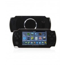Deals, Discounts & Offers on Gaming - Soroo Bit PSP Handheld Gaming Console