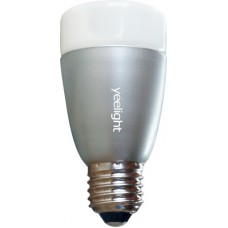 Deals, Discounts & Offers on Electronics - yeelight Blue II LED Smart Bulb