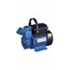 Deals, Discounts & Offers on Electronics - Crompton Mini Sapphire II Self Primining Booster Water Pump