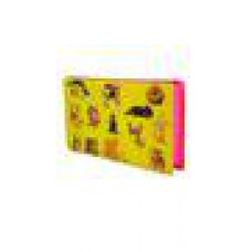 Deals, Discounts & Offers on Baby & Kids - Kidz 42 Pcs Color Set , Crayons,Oil Pastel,Sketch Pen Set