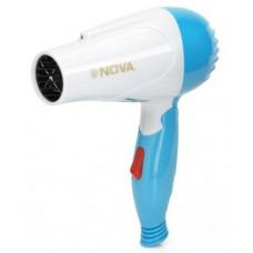Deals, Discounts & Offers on Accessories - Nova NHD 2840 Hair Dryer