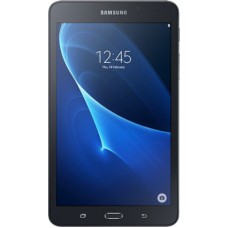 Deals, Discounts & Offers on Tablets - SAMSUNG Galaxy J Max 8 GB 7 inch with Wi-Fi+4G