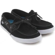 Deals, Discounts & Offers on Foot Wear - VANS Casual footwear offer