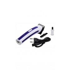 Deals, Discounts & Offers on Trimmers - Novel Tuscan-202 Trimmer For Men