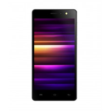 Deals, Discounts & Offers on Mobiles - 19% off on XOLO Era 4G Mobile Offer