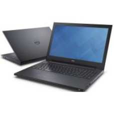 Deals, Discounts & Offers on Laptops - Flat 25% off on Dell Inspiron Laptop offer