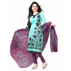 Deals, Discounts & Offers on Women Clothing - Sarees under 699