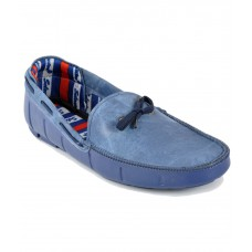 Deals, Discounts & Offers on Foot Wear - Foot N Style Blue Casual Shoes