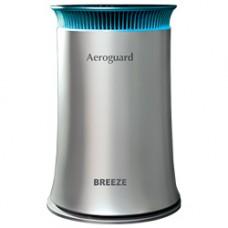 Deals, Discounts & Offers on Home Improvement - EUREKA FORBES AEROGUARD BREEZE AIR PURIFIER