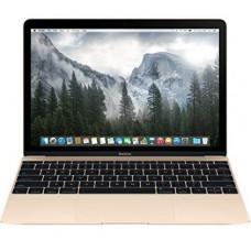 Deals, Discounts & Offers on Laptops - Flat 24% off on MacBook 12-inch (MK4N2HN/A) Laptop