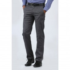 Deals, Discounts & Offers on Men Clothing - R D Traders Elegant Slim Fit Poly Cotton Formal Pant