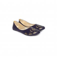 Deals, Discounts & Offers on Foot Wear - Repose Soft Touch Daily Wear Women's Ballerinas
