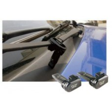 Deals, Discounts & Offers on Car & Bike Accessories - Universal Hypersonic Car Windshield Wiper Stand, Car Safety
