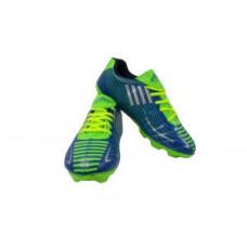 Deals, Discounts & Offers on Foot Wear - Port Aryans Venom Football Studs