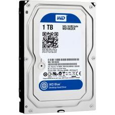 Deals, Discounts & Offers on Computers & Peripherals - WD 1TB Blue Desktop Internal Hard Drive