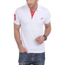 Deals, Discounts & Offers on Men Clothing - 30% - 70% off on Men's clot
