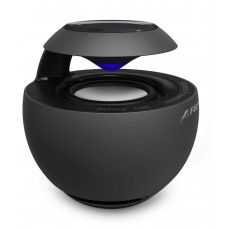 Deals, Discounts & Offers on Accessories - F&D Swan 2 Portable Bluetooth Speaker