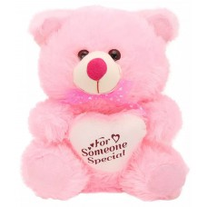 Deals, Discounts & Offers on Baby & Kids - Kashish Toys Pink Teddy Bear offer